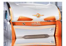 orange-kbl